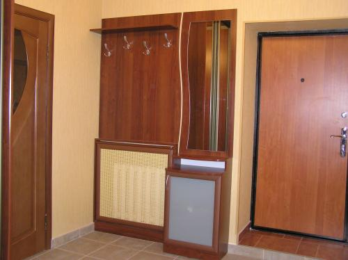 Мебель на заказ недорого в сергиево посаде